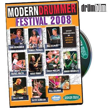 modern-drummer-dvd-08.jpg