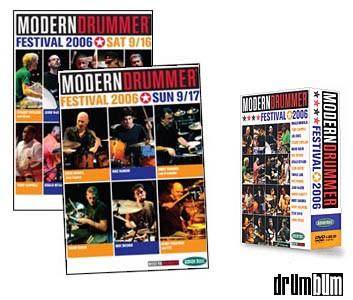 modern-drummer-dvd-2006-lg.jpg