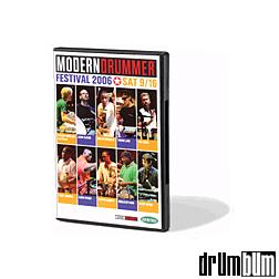 modern-drummer-dvd-2006-sat.jpg