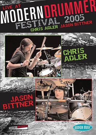 modern-drummer-dvd-live-2005.jpg
