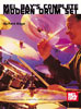 Complete Modern Drum Set Book