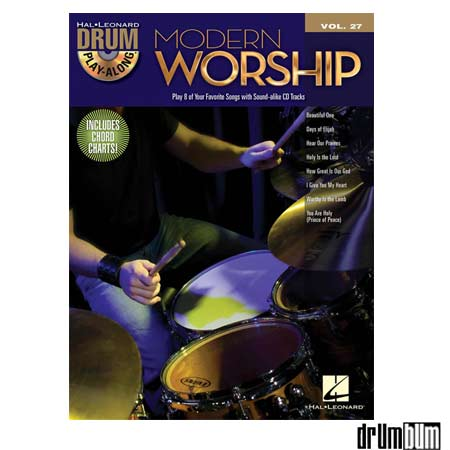 modern-worship-drum-play-along-book-lg.jpg
