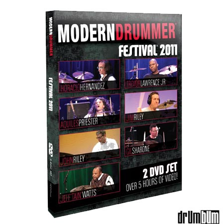 modern_drummer_11.jpg