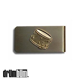 money-clip-music-drums1.jpg