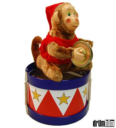monkey-cymbals-drums1.jpg