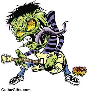 monster-guitar-player.jpg