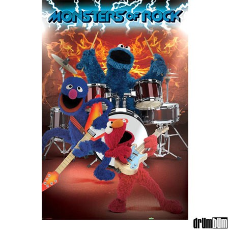 monsters-of-rock-poster-lg.jpg