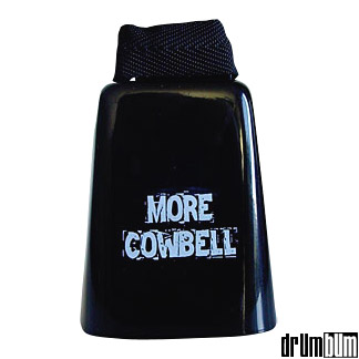 more-cowbell-cow-bell.jpg