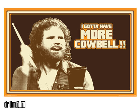 more-cowbell-poster-lg1.jpg