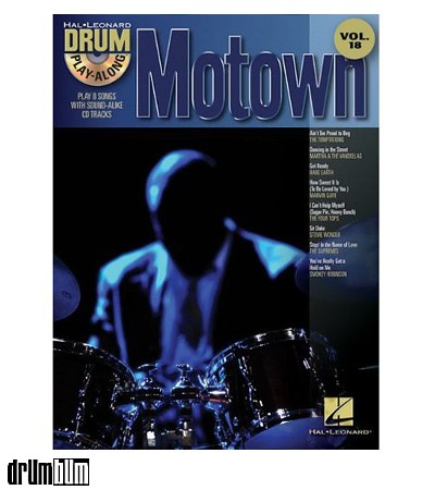 motown-drum-play-along-book.jpg