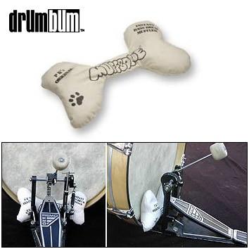 muff-bone-bass-drum-muffler1.jpg