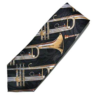 multi-trumpet-tie.jpg