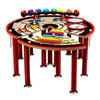 Kids Drums Activity Table