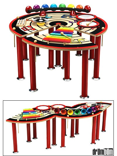 Amazing Drums Kids Activity Table 400 x 530 · 75 kB · jpeg