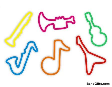 music-band-bracelets.jpg