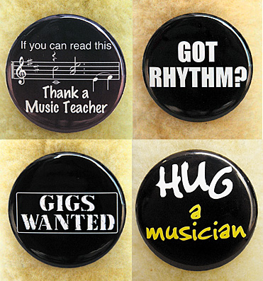 music-buttons-4-pack.jpg