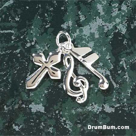 music-charms-christian-sm-DrumBum-MGJ-204.jpg