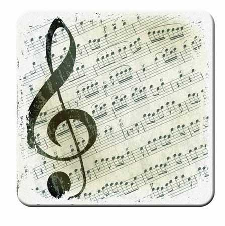 music-coasters.jpg