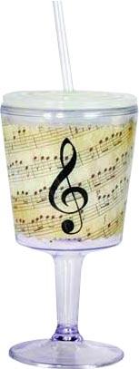 music-goblet2.jpg