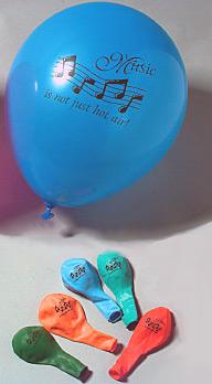 music-hot-air-balloons.jpg