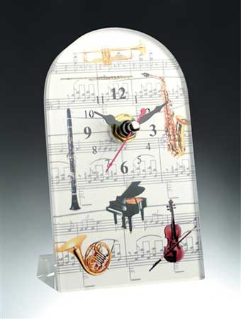music-instrument-clock.jpg