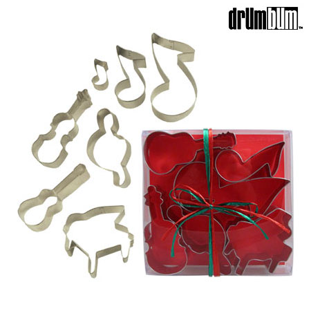 music-instrument-cookie-cutters.jpg