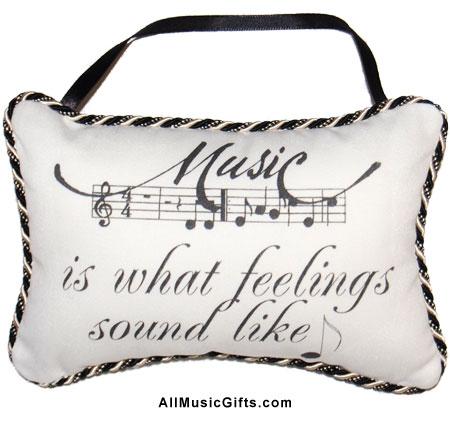 music-is-what-feelings-hanging-pillow.jpg