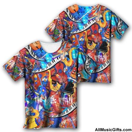 music-madness-artist-tshirt-lg.jpg
