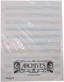 music-manuscript-paper-md.jpg