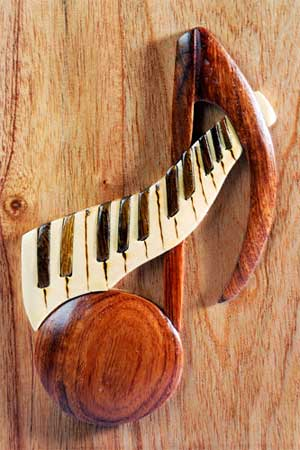 music-note-and-keyboard-wooden-box.jpg