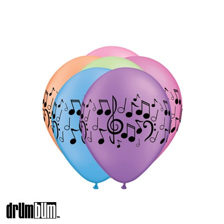 music-note-balloons-color.jpg