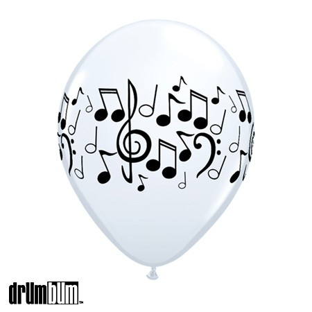 music-note-balloons-white.jpg