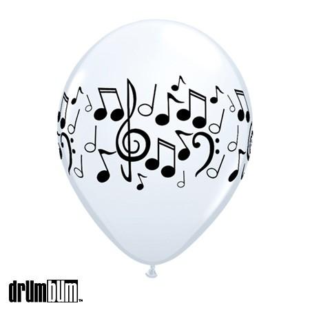 music-note-balloons-white.jpg