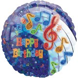 music-note-birthday-balloon.jpg
