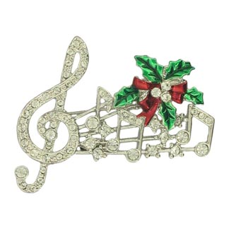 music-note-brooch-xmas-MGJ-218.jpg