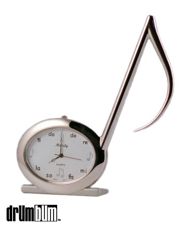 music-note-clock-silver01.jpg