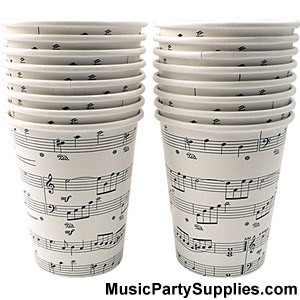 music-note-cups-white.jpg