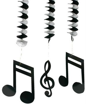 music-note-dangling-cutouts.jpg