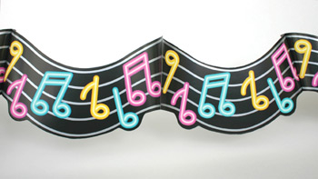 music-note-garland.jpg