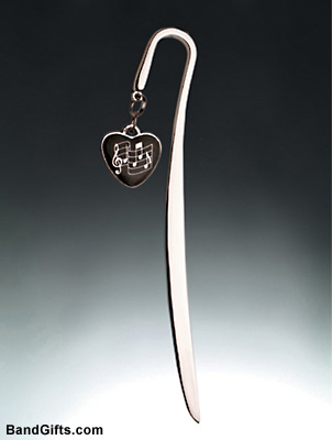 music-note-heart-bookmark.jpg