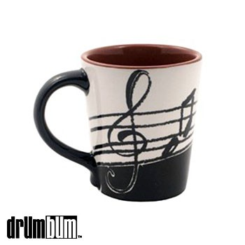 music-note-latte-mug.jpg