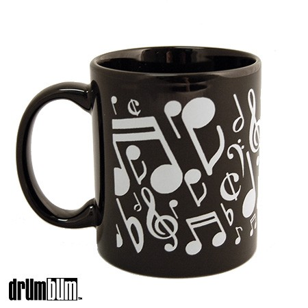 music-note-mug.jpg