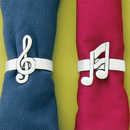 music-note-napkin-rings-sm.jpg