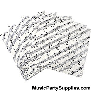 music-note-napkins-white.jpg