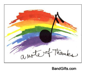 music-note-of-thanks-card.jpg