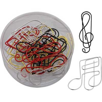 music-note-paper-clips.jpg