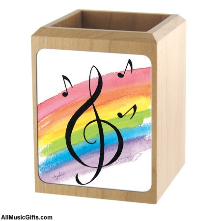 music-note-paperclips-holder.jpg