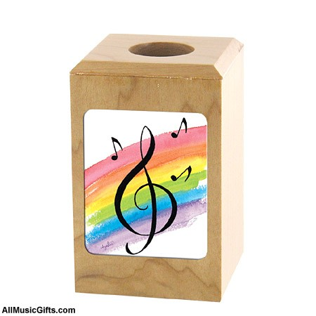music-note-pencil-holder.jpg
