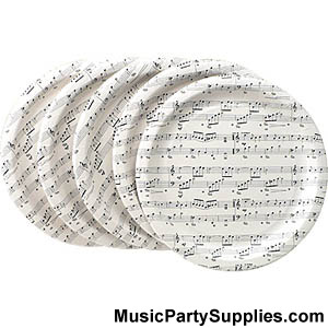 music-note-plates-white.jpg