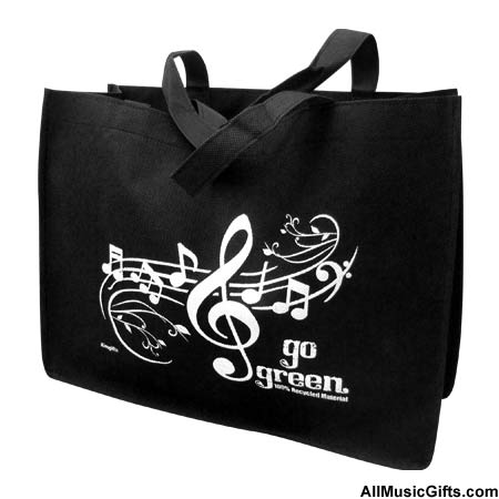 music-note-tote-bag-lg.jpg